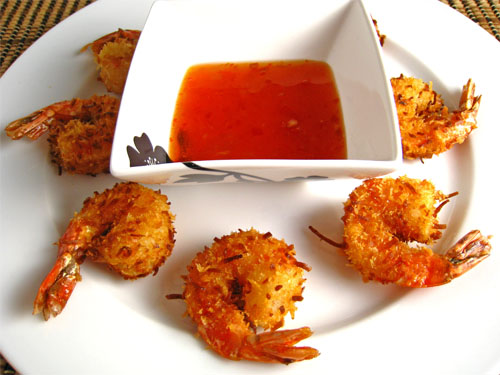 coconut-shrimp0