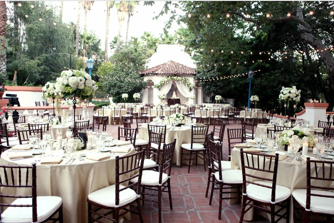wedding_decor0