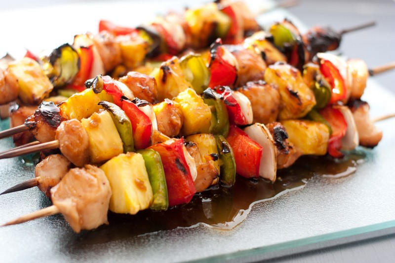 teriyaki_skewers