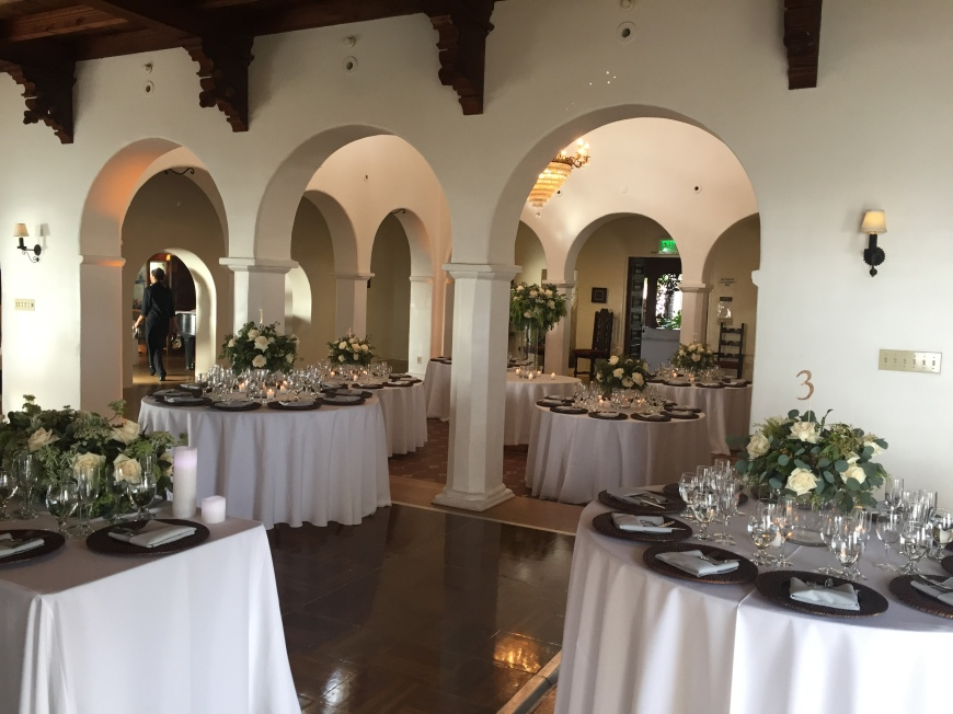 Atyourservicecaters_casaromantica_sanclementewedding_insidereception_decor