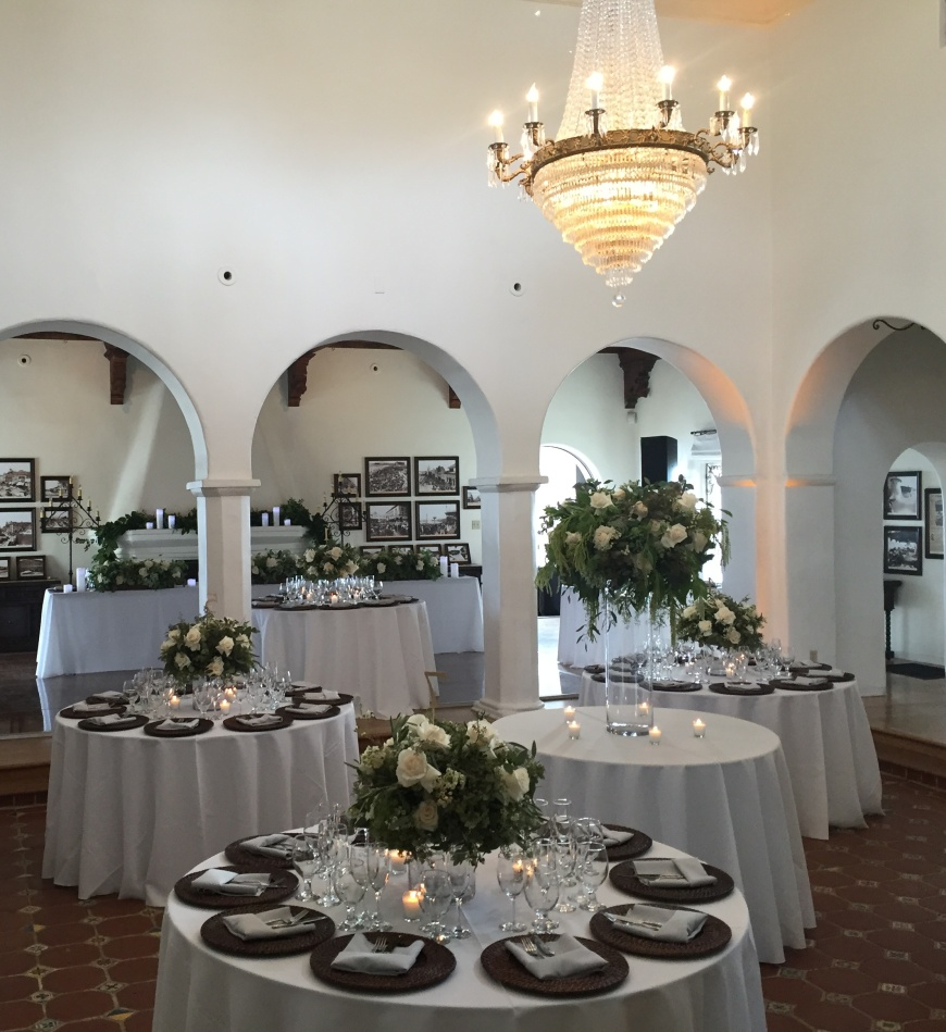 atyourservicecaters_casaromantica_sanclementewedding_receptiondecor