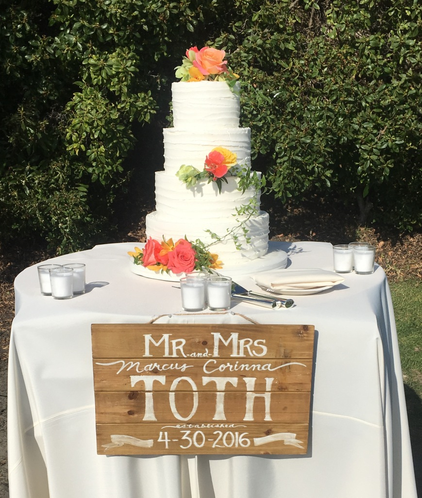Marcus_Corinna_saltcreekbeachwedding_cake.JPG