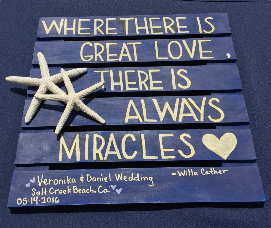 Veronika_DanielsSaltCreekWeddingSignDecor