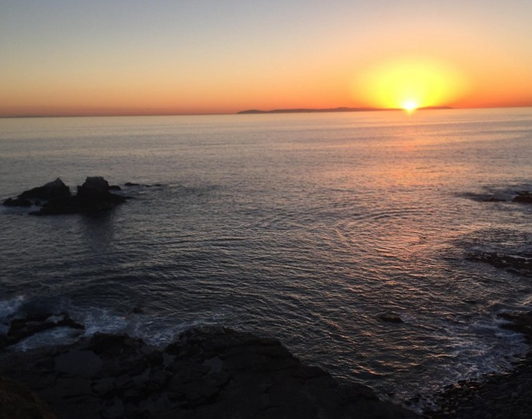 crescent_bay_park_laguna_beach_sunset