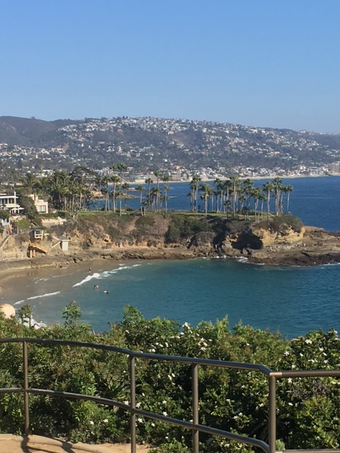 crescentbaypark_laguna_beach