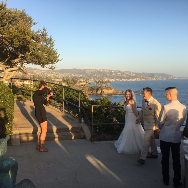 crescentbaypark_lagunabeach_wedding_bride_groom