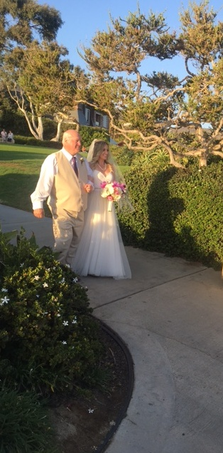 crescentbaypark_lagunabeach_wedding_father_bride
