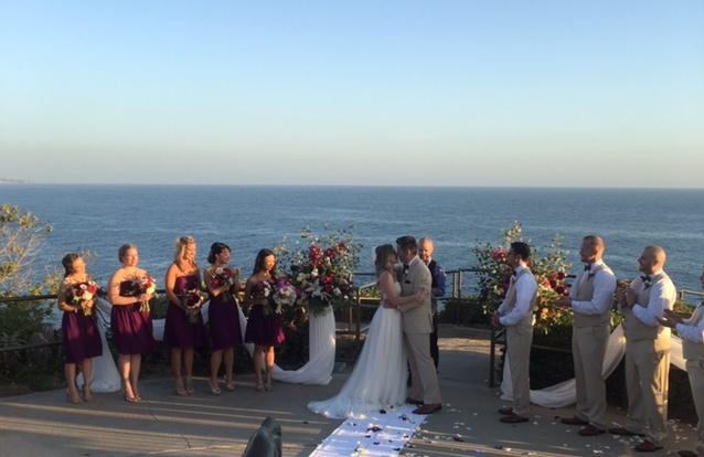 crescentbaypark_lagunabeach_wedding_hollybert_9-17-16