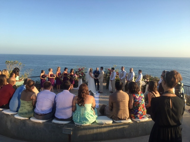 crescentbaypark_lagunabeach_weddingceremony_hollybert