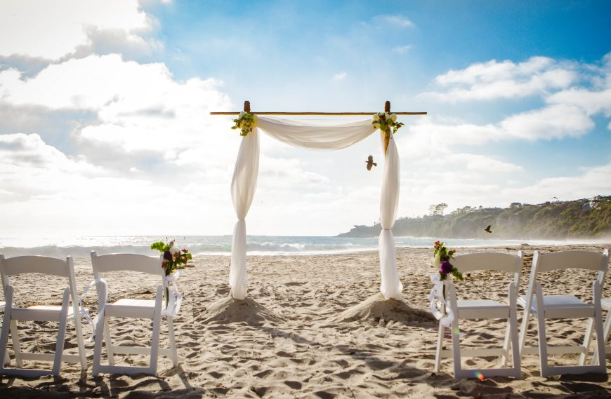 beachweddingorangecounty_1