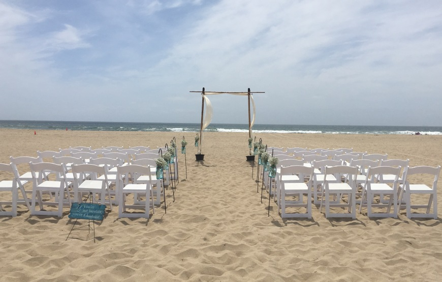 daniel_caylin_newlandbardwedding_beachceremony