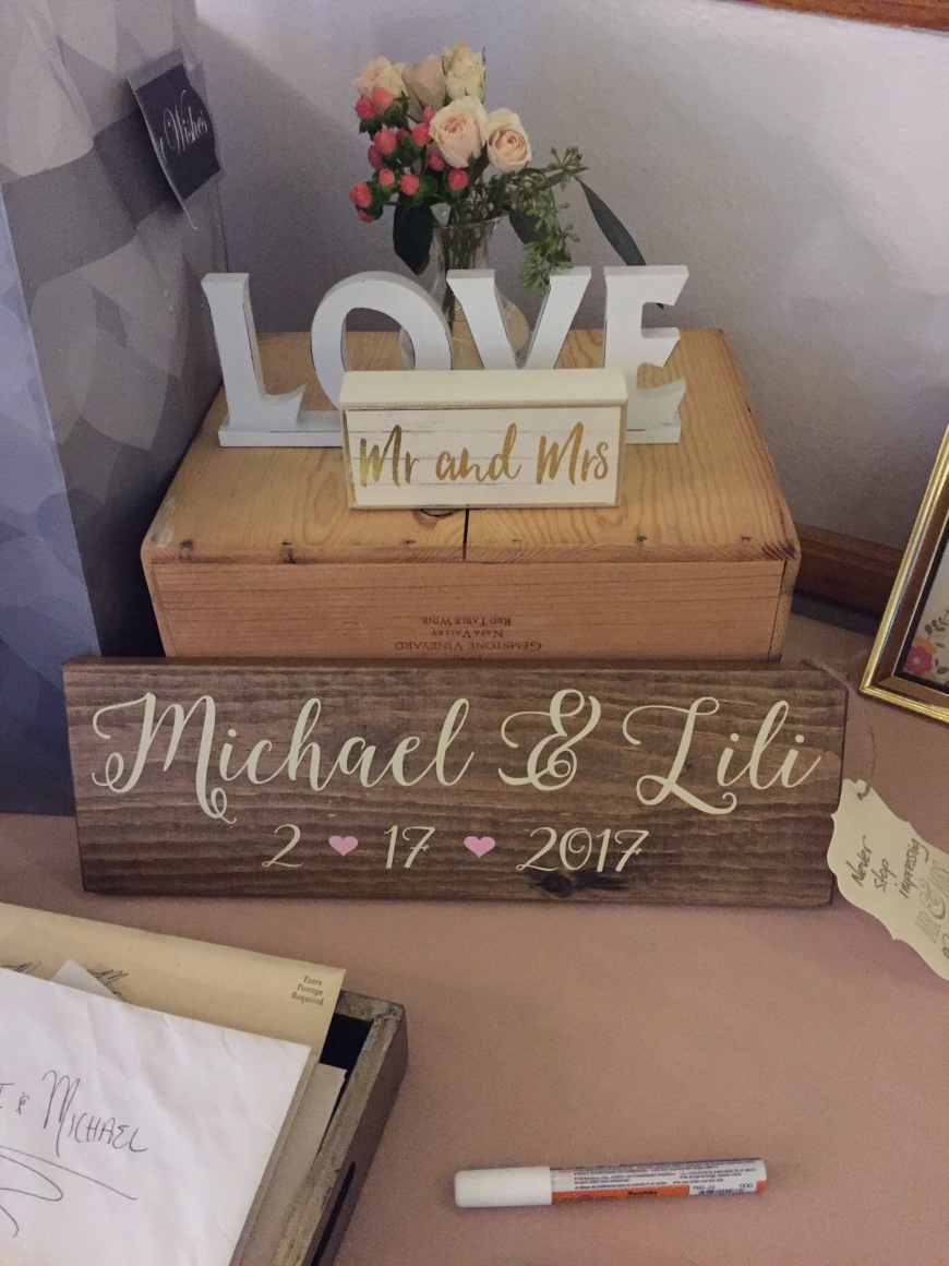 lilimichaelweddingdecor