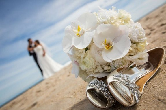 Wedding_Beach_Floral_Decor